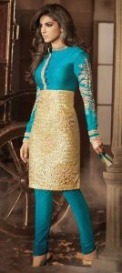 Indian outfit ideas 40