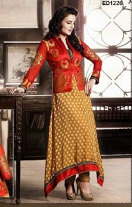 Indian outfit ideas 41