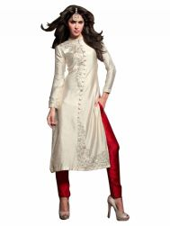 Indian outfit ideas 45