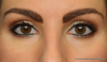 lower lashline eyeliner 04