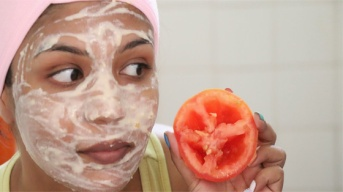 Natural skin remedies 04