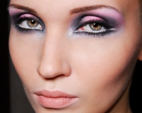 Quick and Easy makeup 07