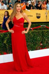 red carpet fashion dresses 05