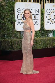 red carpet fashion dresses 11