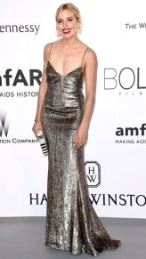 red carpet fashion dresses 13