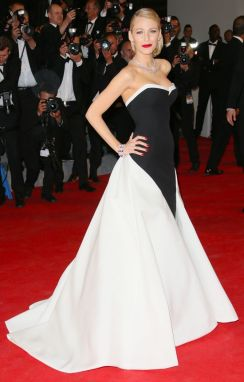 red carpet fashion dresses 20