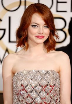 Short hairstyles for women 21