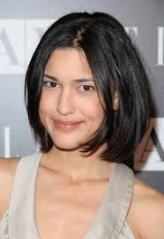 Short hairstyles for women 24