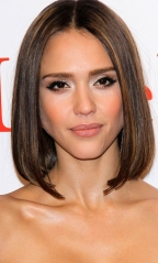 Short hairstyles for women 25