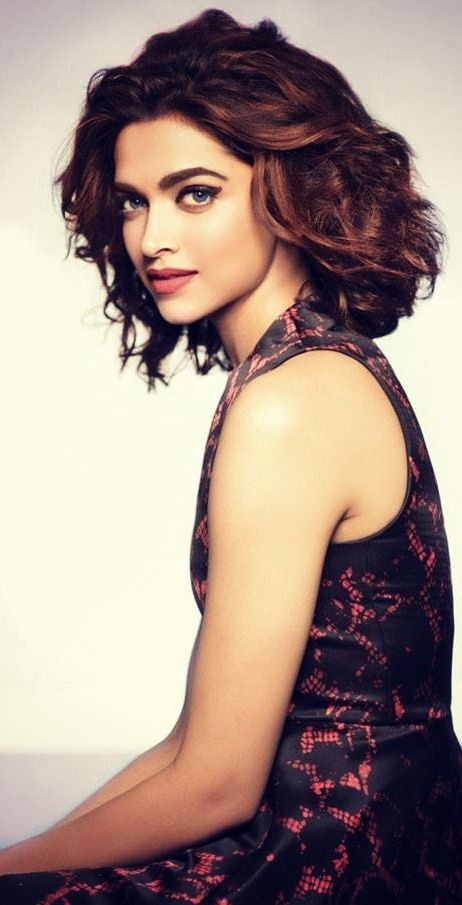Short Hairstyles For Women 32 Indian Makeup And Beauty Blog