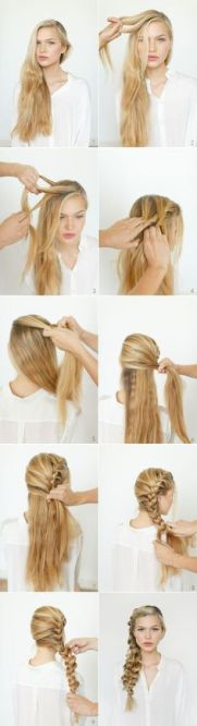 hairstyles for long hair 102