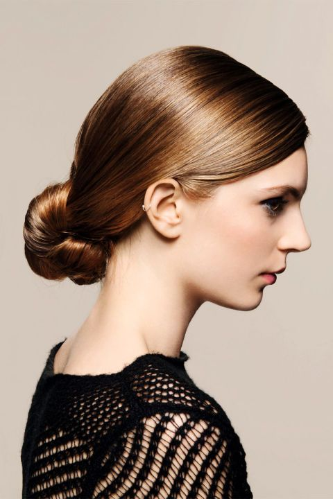 hairstyles for long hair 104