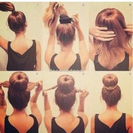 hairstyles for long hair 97