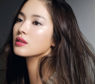 Korean Beauty tips 01