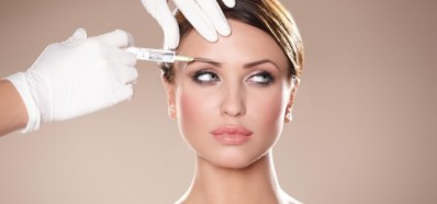 botox treatment 01