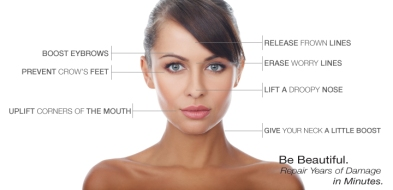 botox treatment 04
