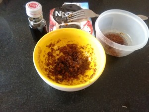 brown sugar body scrubs 03