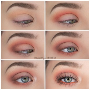 cool eye shadow ideas 06