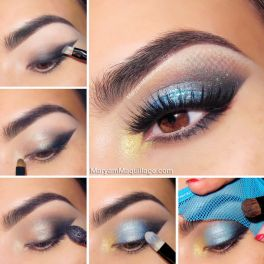 cool eye shadow ideas 08