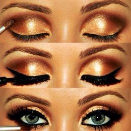 cool eye shadow ideas 09