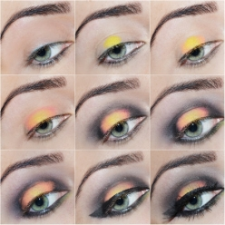 cool eye shadow ideas 10
