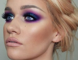 cool eye shadow ideas 11