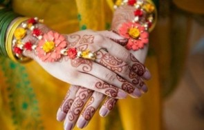 Beautiful mehndi designs 01