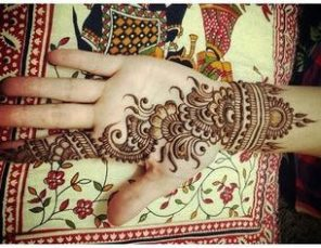 Beautiful mehndi designs 03