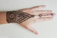 Beautiful mehndi designs 10