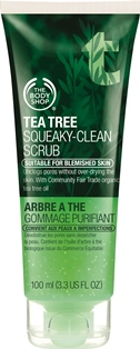 Beauty products 35