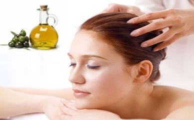 Best scalp treatments 05