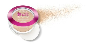 beauty products 42