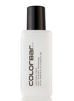beauty products 45
