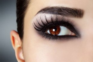 eye makeup tips 09