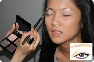 eye makeup tips 11