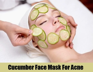 home remedies for acne 11