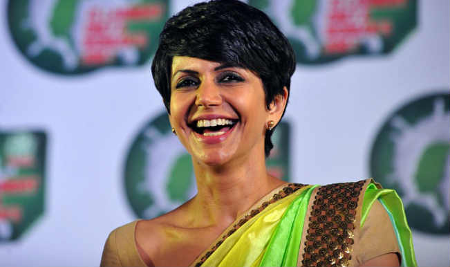 5 Trendy Short Hairstyles For Women To Sport This Monsoon Indian