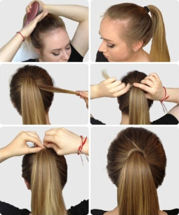 hairstyles-for-long-hair-113