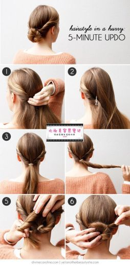 hairstyles-for-long-hair-117