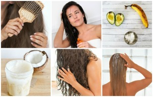 home-remedies-for-hair-growth-07