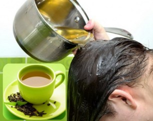 home-remedies-for-hair-growth-09