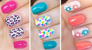 nail-art-ideas-20
