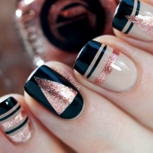 nail-art-ideas-21