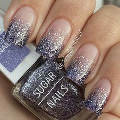 nail-art-ideas-22