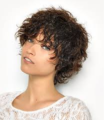 natural-hair-styles-11
