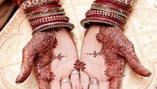 awesome-mehndi-designs-01