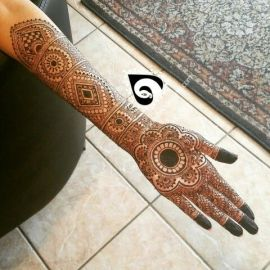 awesome-mehndi-designs-02