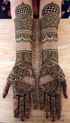 awesome-mehndi-designs-03