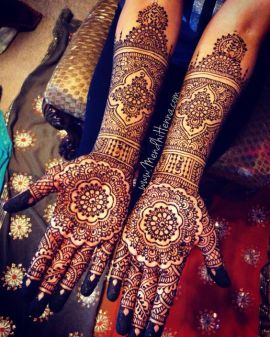 awesome-mehndi-designs-04