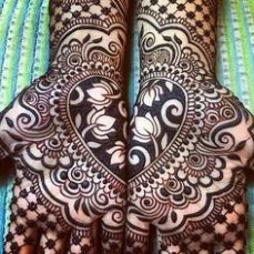 awesome-mehndi-designs-07